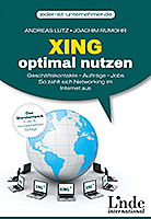 xing-optimal-nutzen